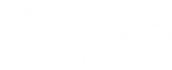 EKKO Entertainment